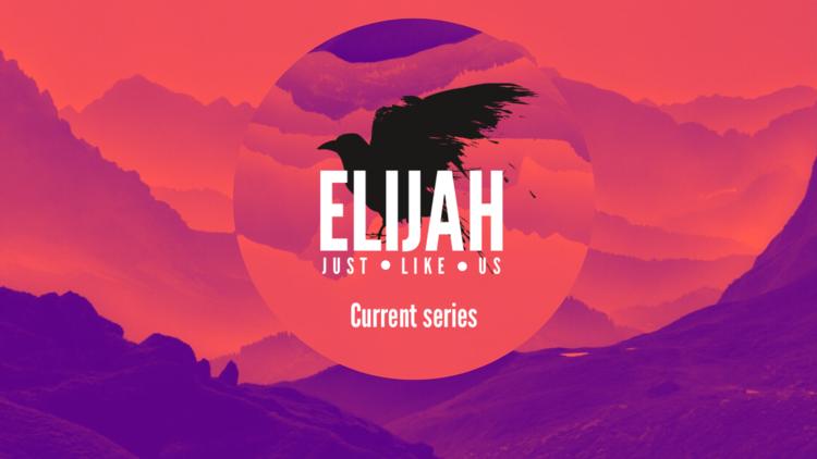 Elijah+Current+Series.png