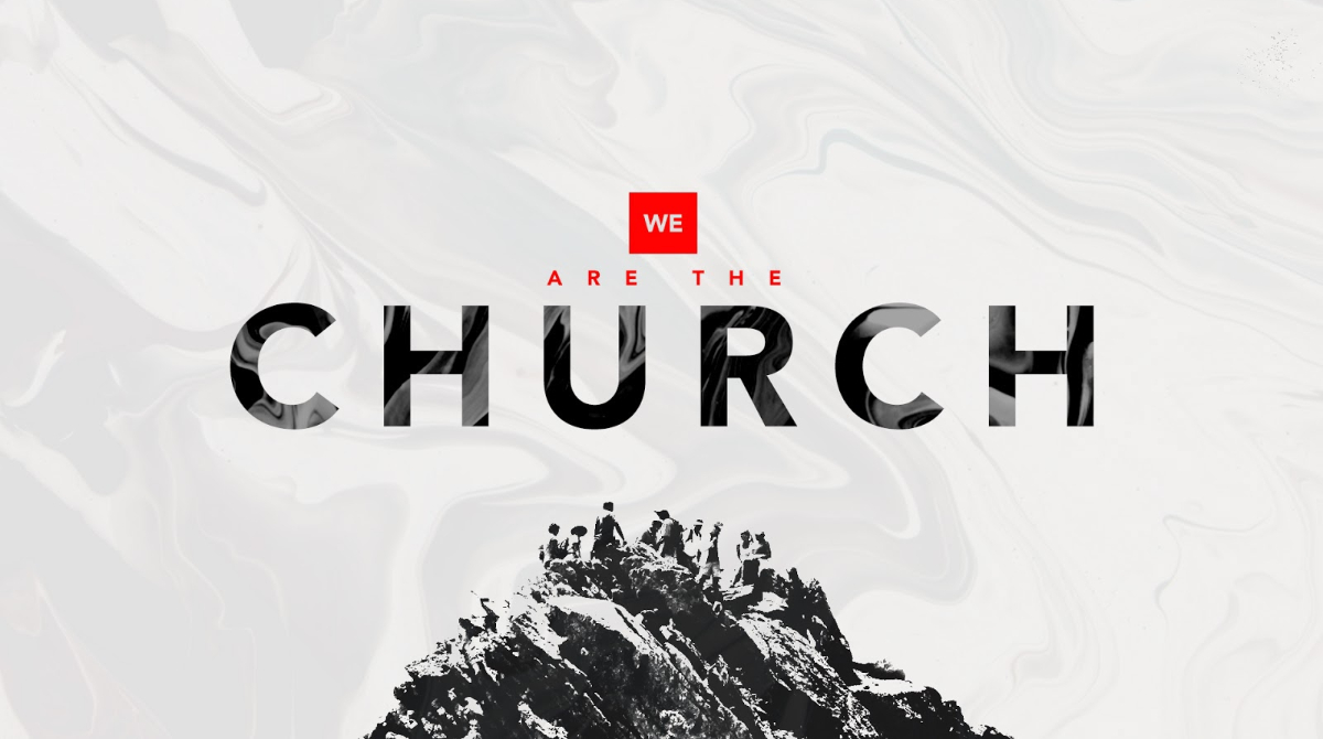 we are the church current series.jpg