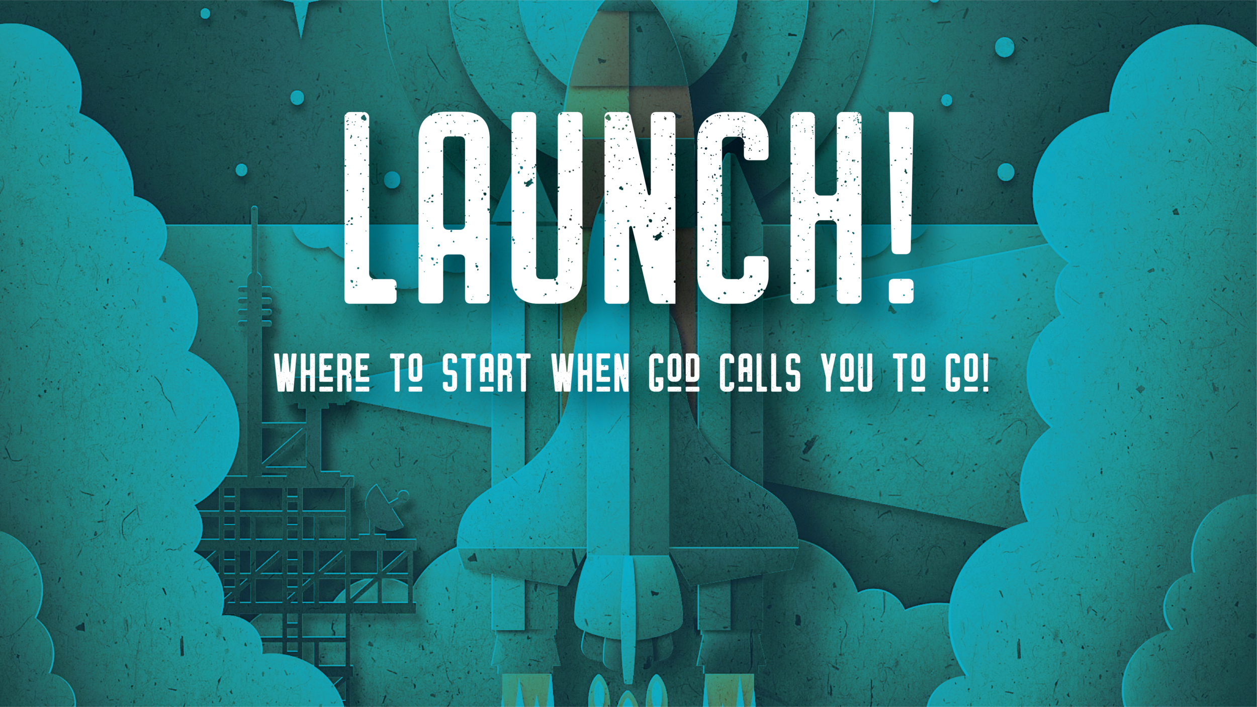 Launch!_Graphic - No Text.png