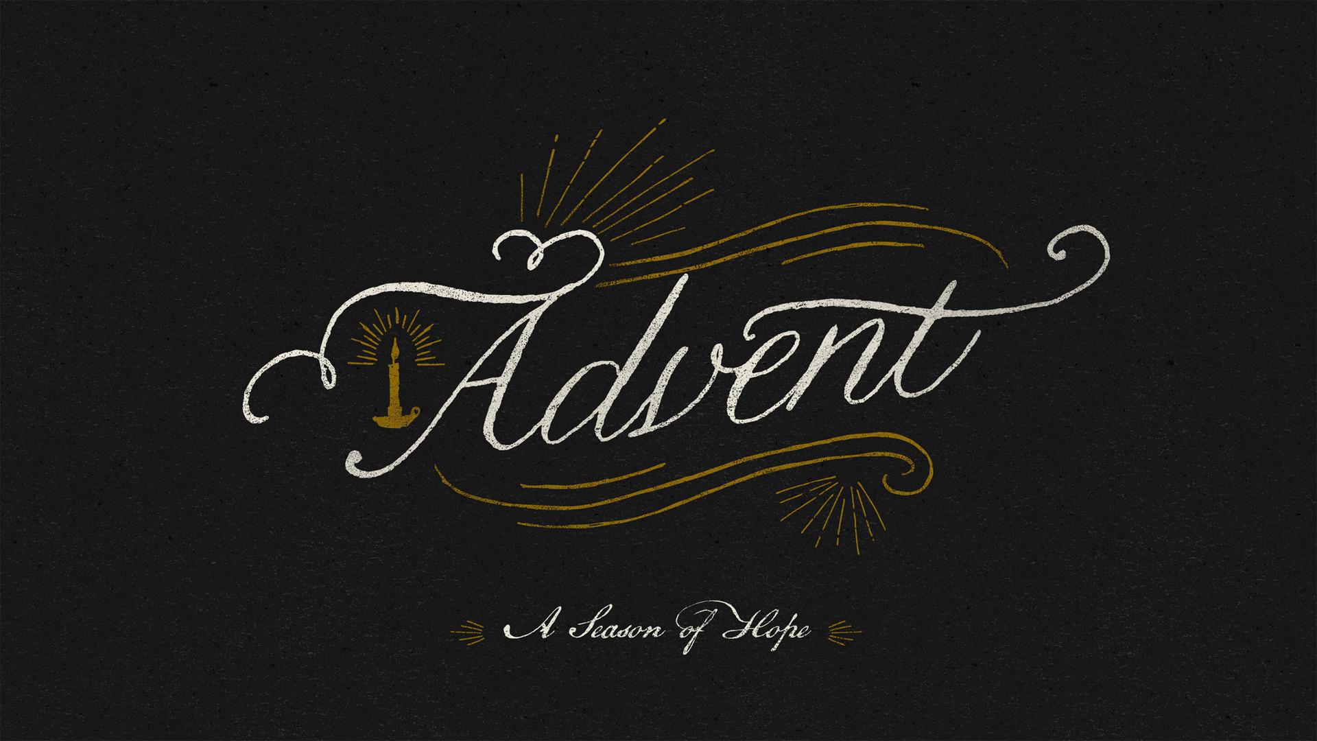 advent-title-1-still-16x9.jpg