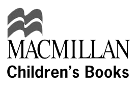 Macmillan Logo copy.png