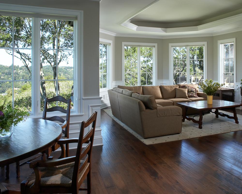 Family Room, Wiser Residence Interiors 004.jpg