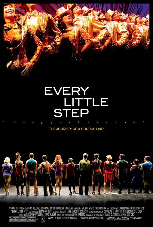 every_little_step.jpg