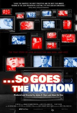 So_Goes_the_Nation_(poster).jpg