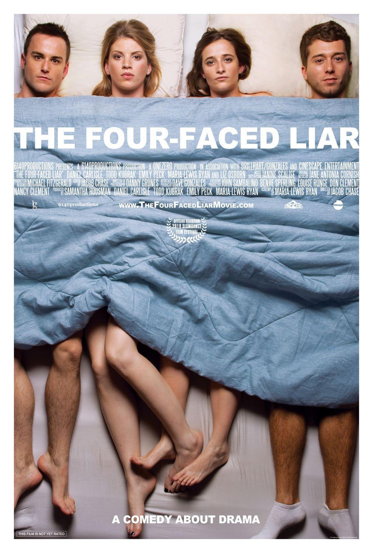 four_faced_liar_xlg.jpg