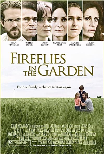 FFITG_Poster.jpg