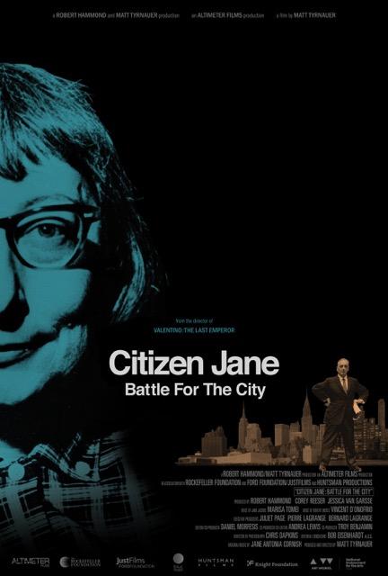 citizenjane_poster_toronto_hi_2025x3000.jpg