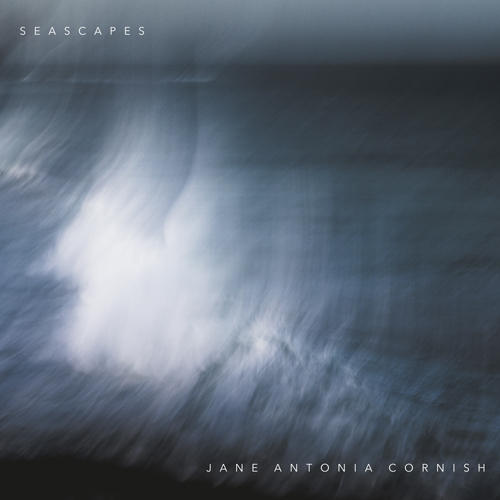 Seascapes-Album-Cover.jpg