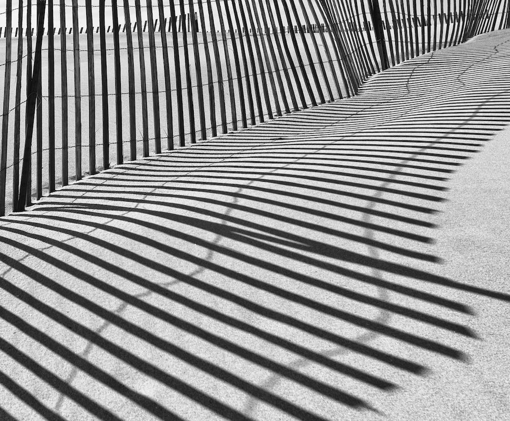 Frankfort Beach II