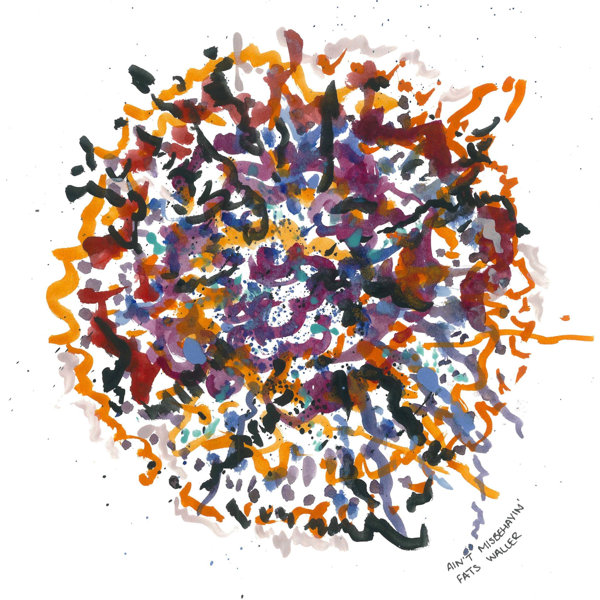Painting Scan 9.jpg