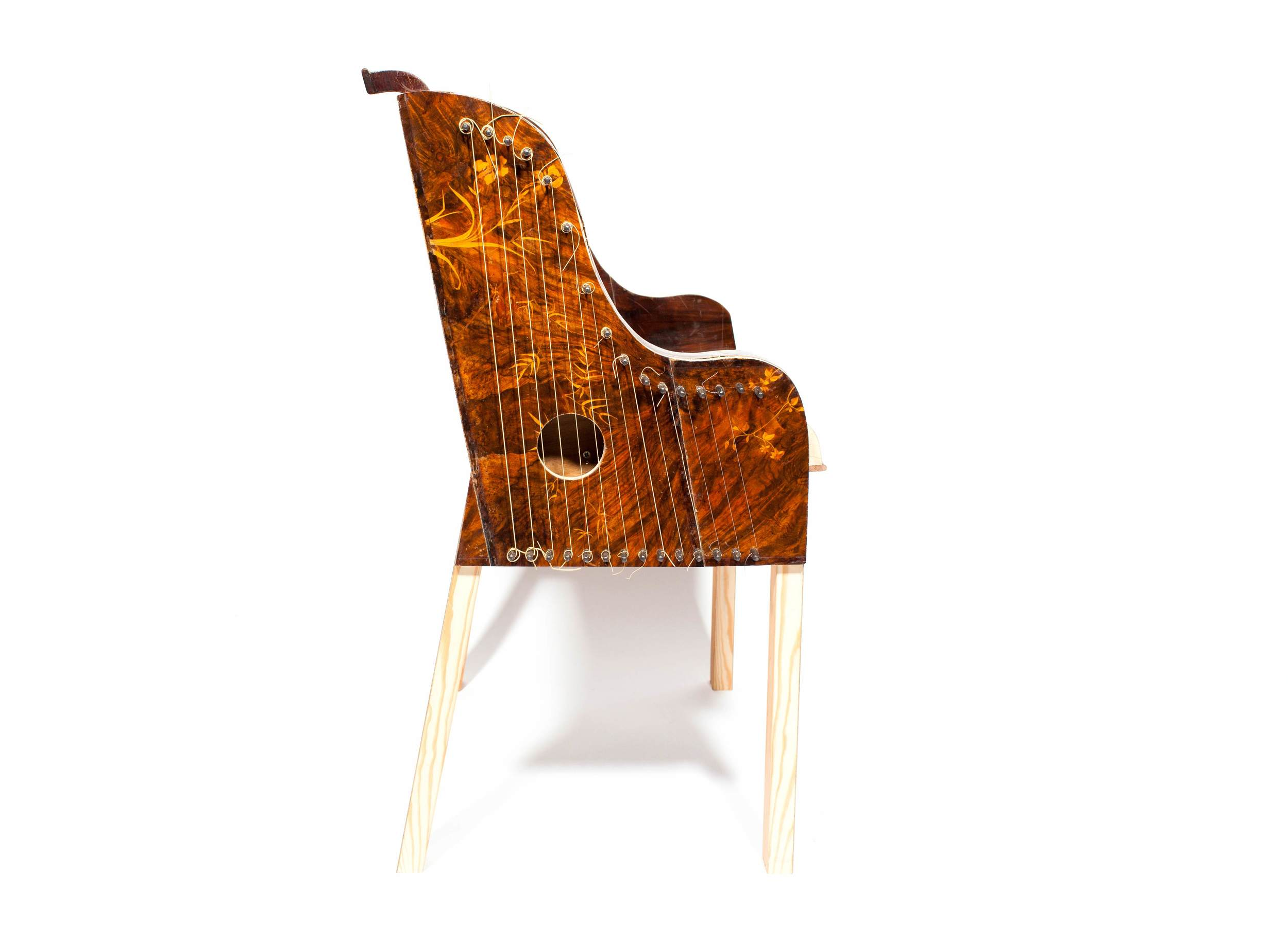 Piano Chair.jpg