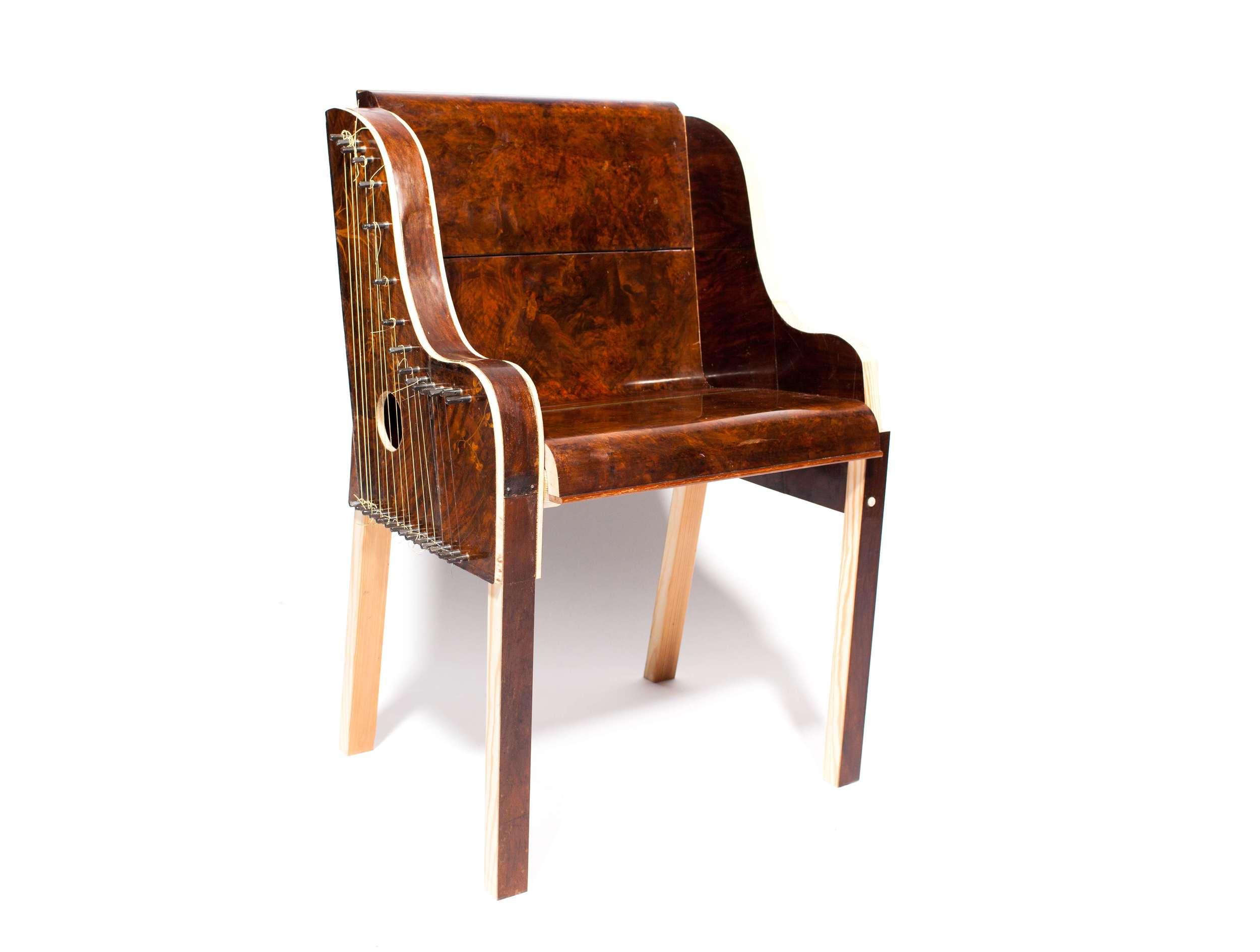 Piano Chair. 3.jpg