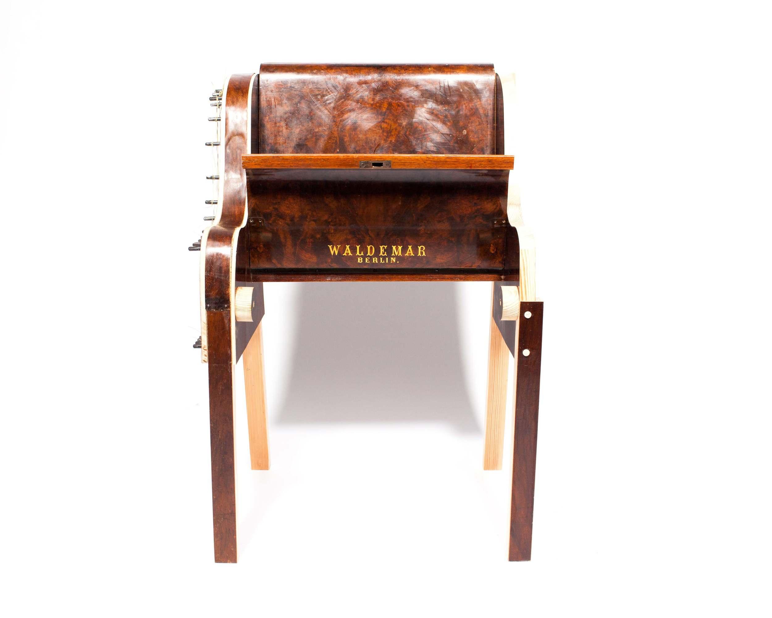 Piano Chair. 4.jpg