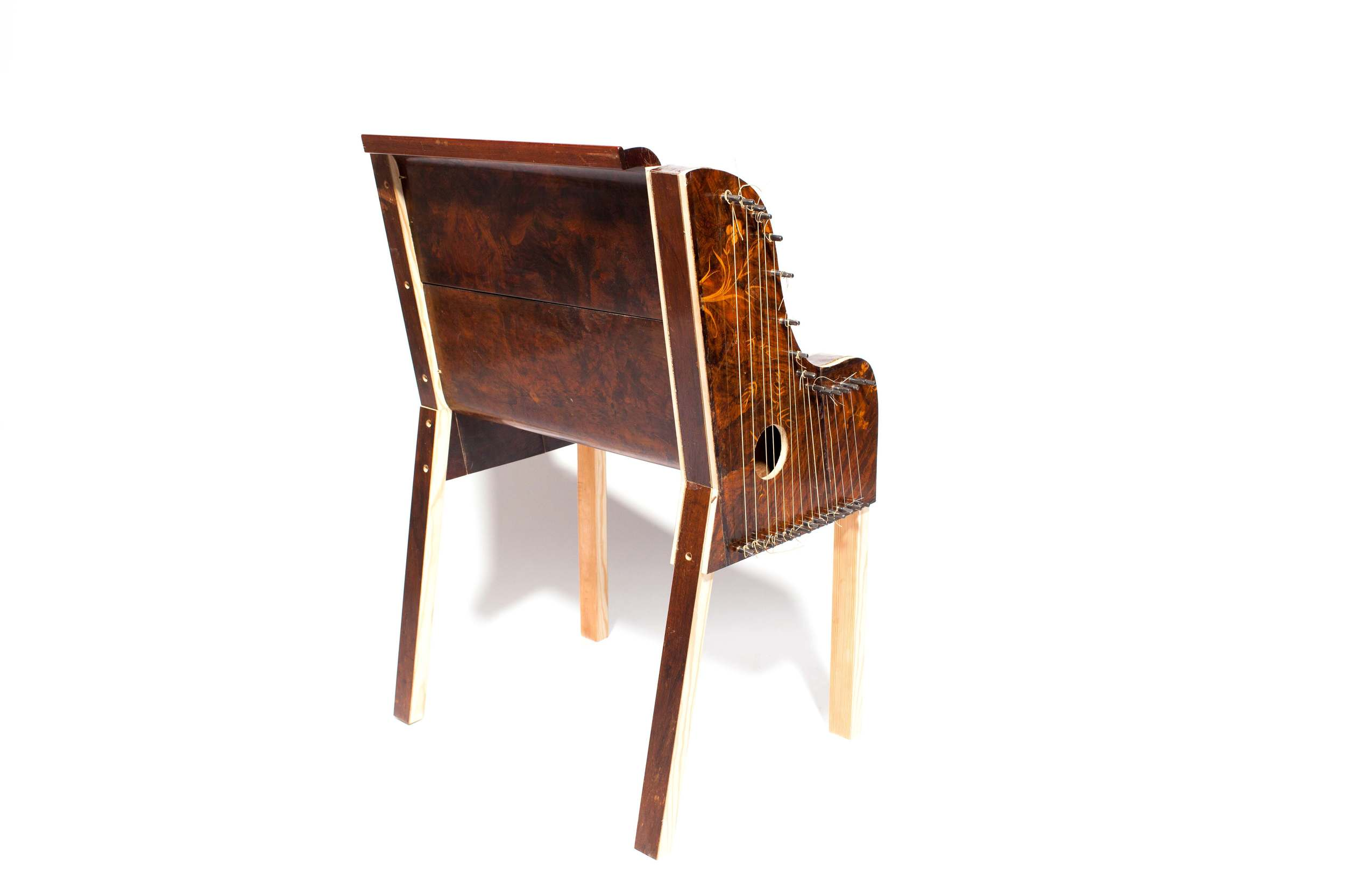 Piano Chair. 5.jpg