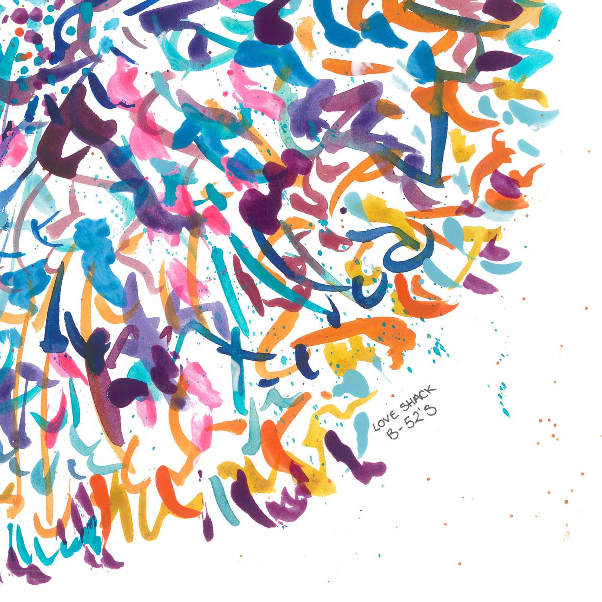 Painting Scan 3 copy.jpg