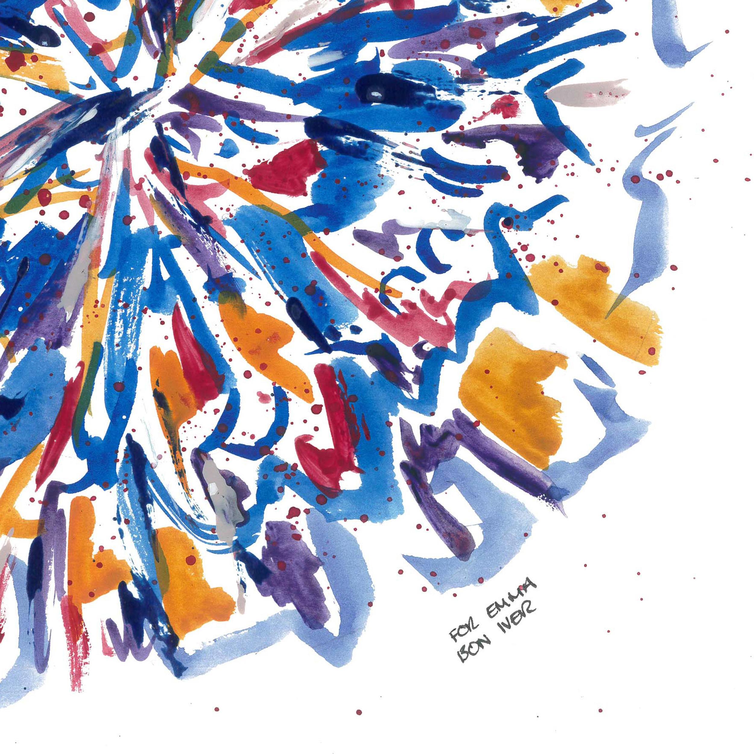 Painting Scan 4 copy.jpg