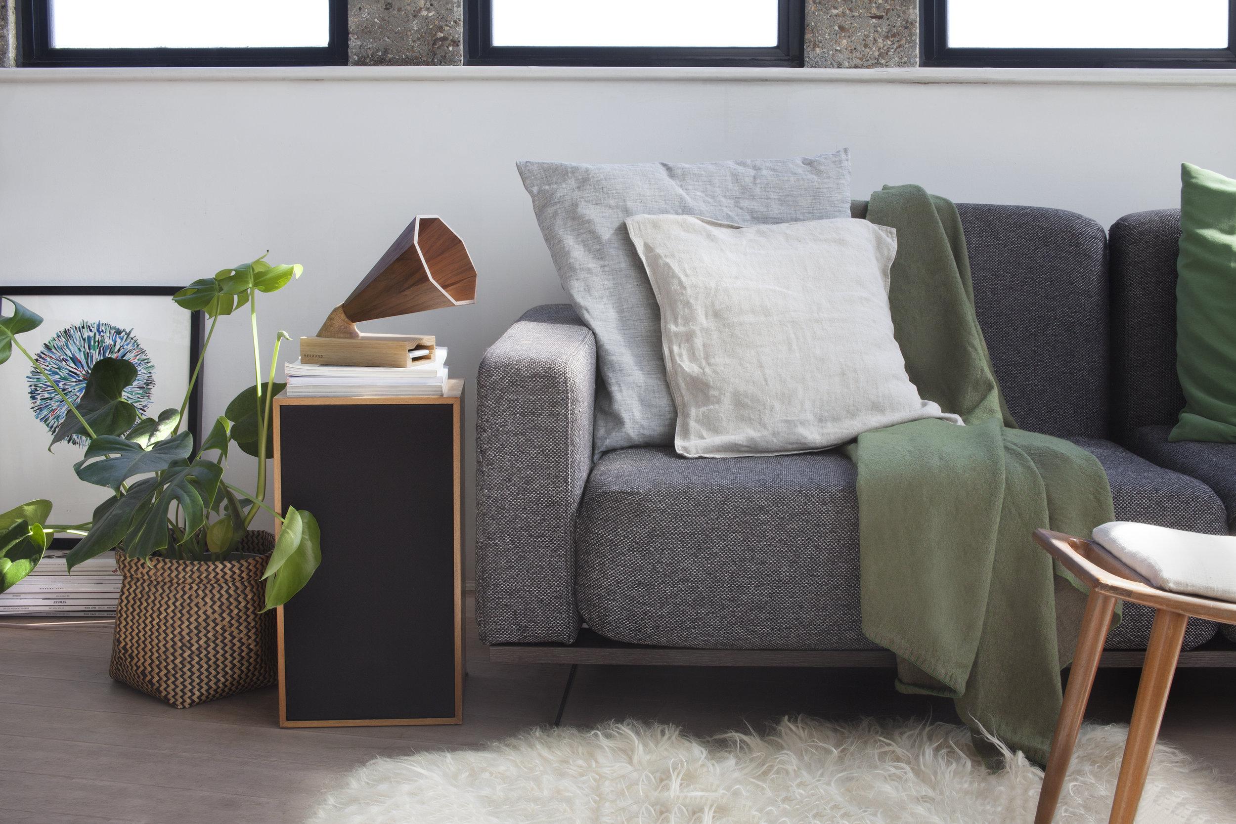 Wooden Sofa.jpg