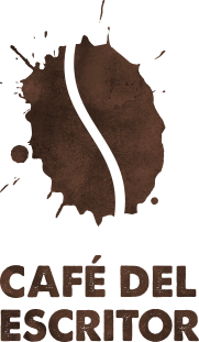 logotipo_vert_positivo_cafe_del_escritor.png