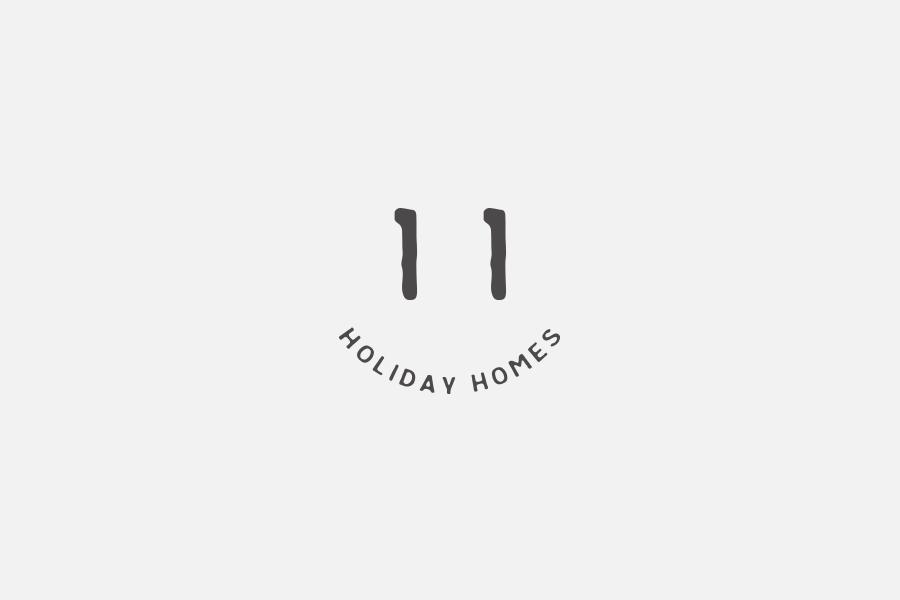 11holidayhomes_logo.jpg