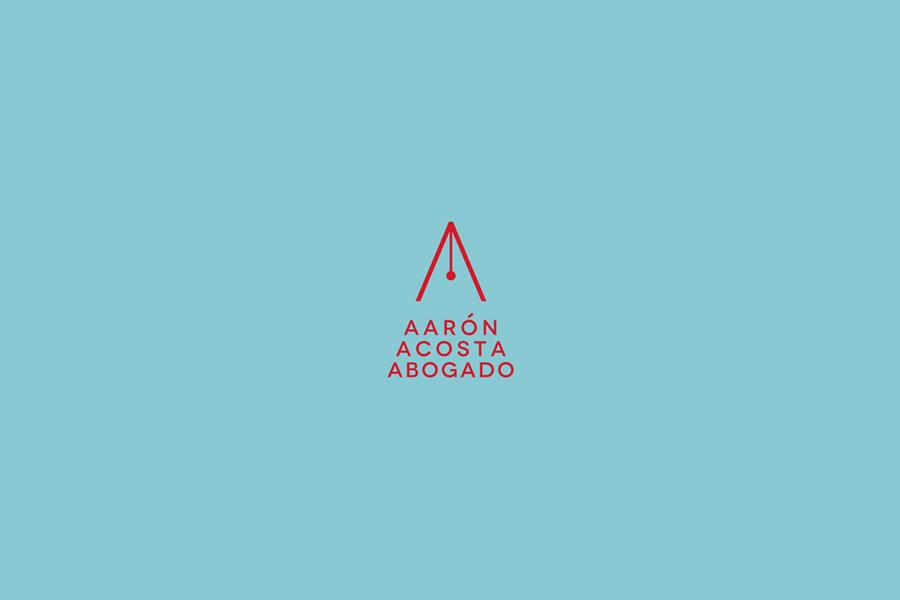 aaron_logo.jpg