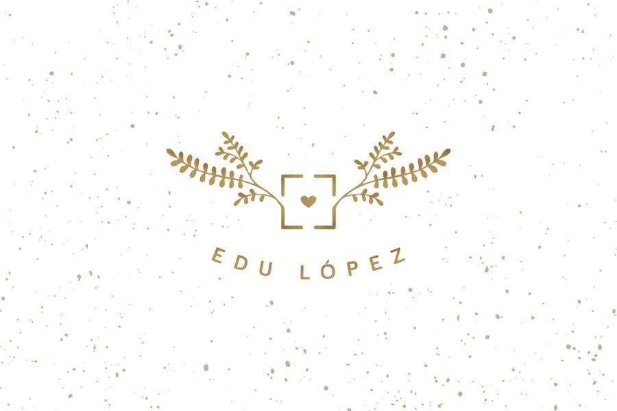 edu_logo.jpg