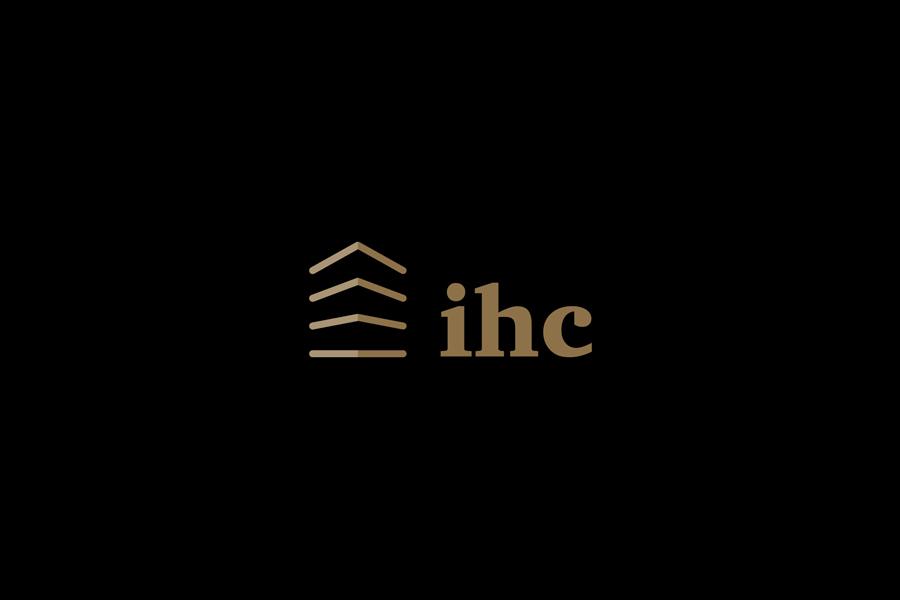 ihc_logo.jpg
