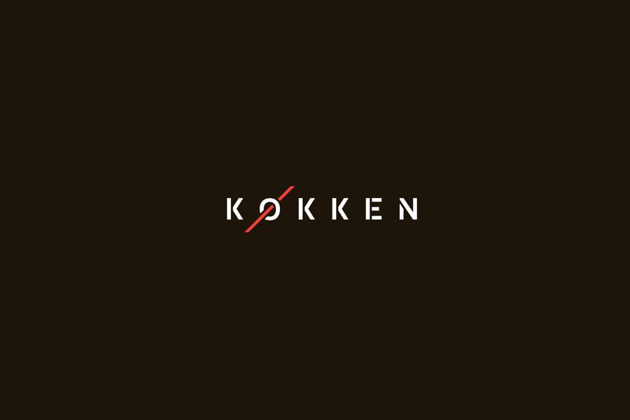 kokken_logo.jpg
