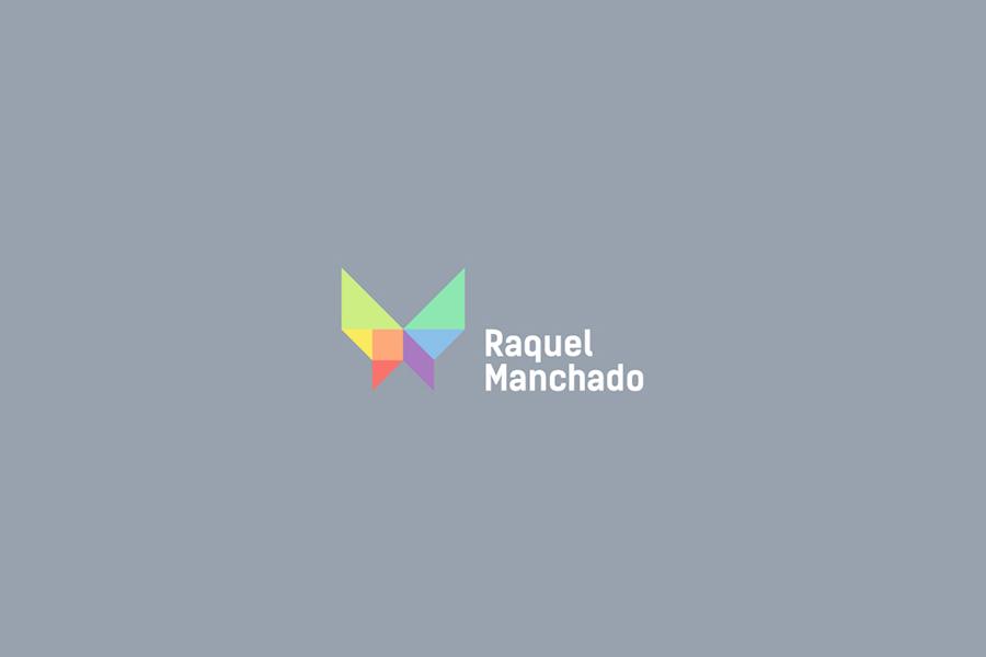raquel_manchado_logo_butterfly+.jpg