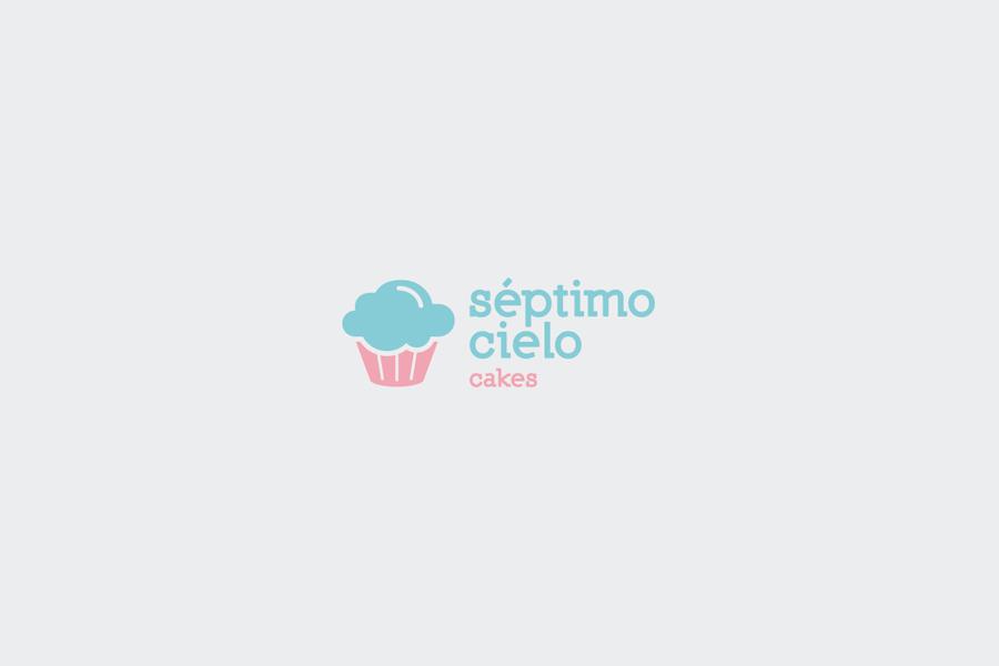 septimocielo_logo.jpg