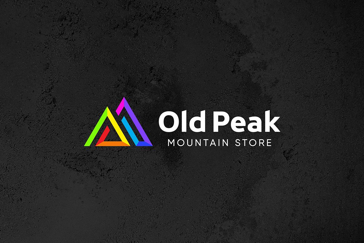 logo_oldpeak.jpg