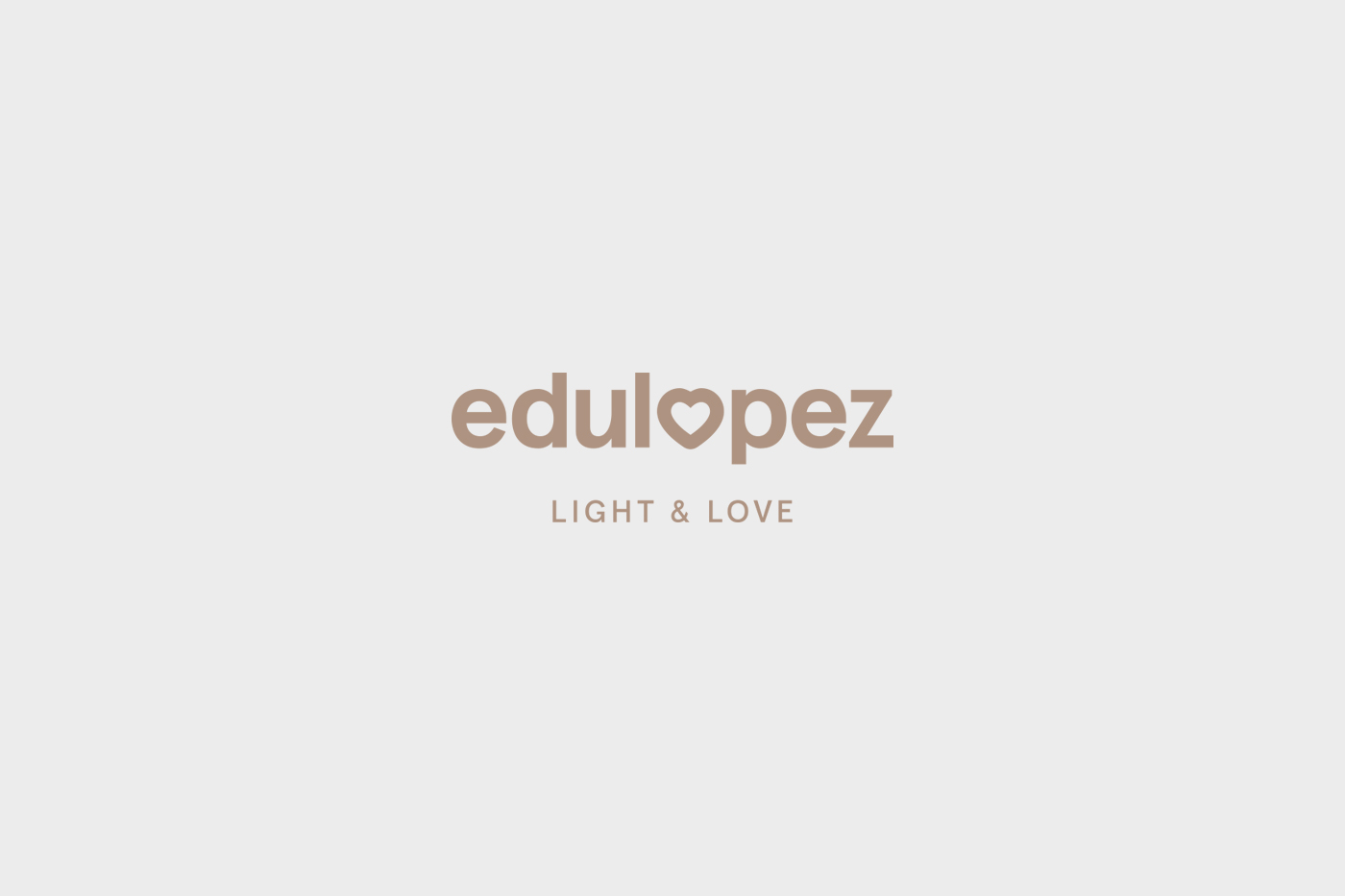 logotipo_Edulopez.jpg