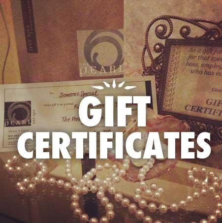 Gift-certificate-menu-box.jpg