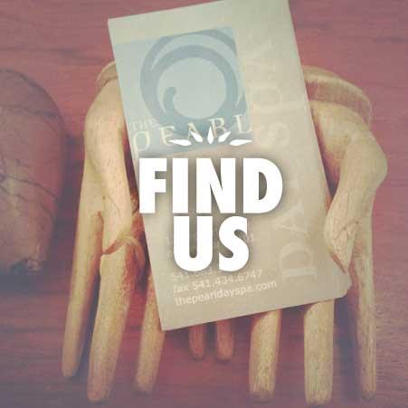 Find-us-menu-box.jpg