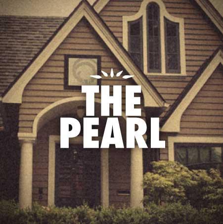 the-pearl-menu-box.jpg