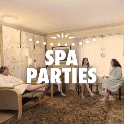 Spa-Parties.jpg