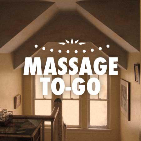 Services-Massagetogo.jpg
