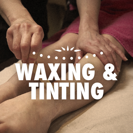 Waxing-Services.jpg