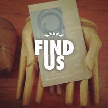 Find-Us.jpg