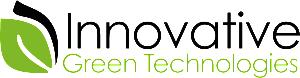 InnovativeGreenTech_W-e1409182650530.png