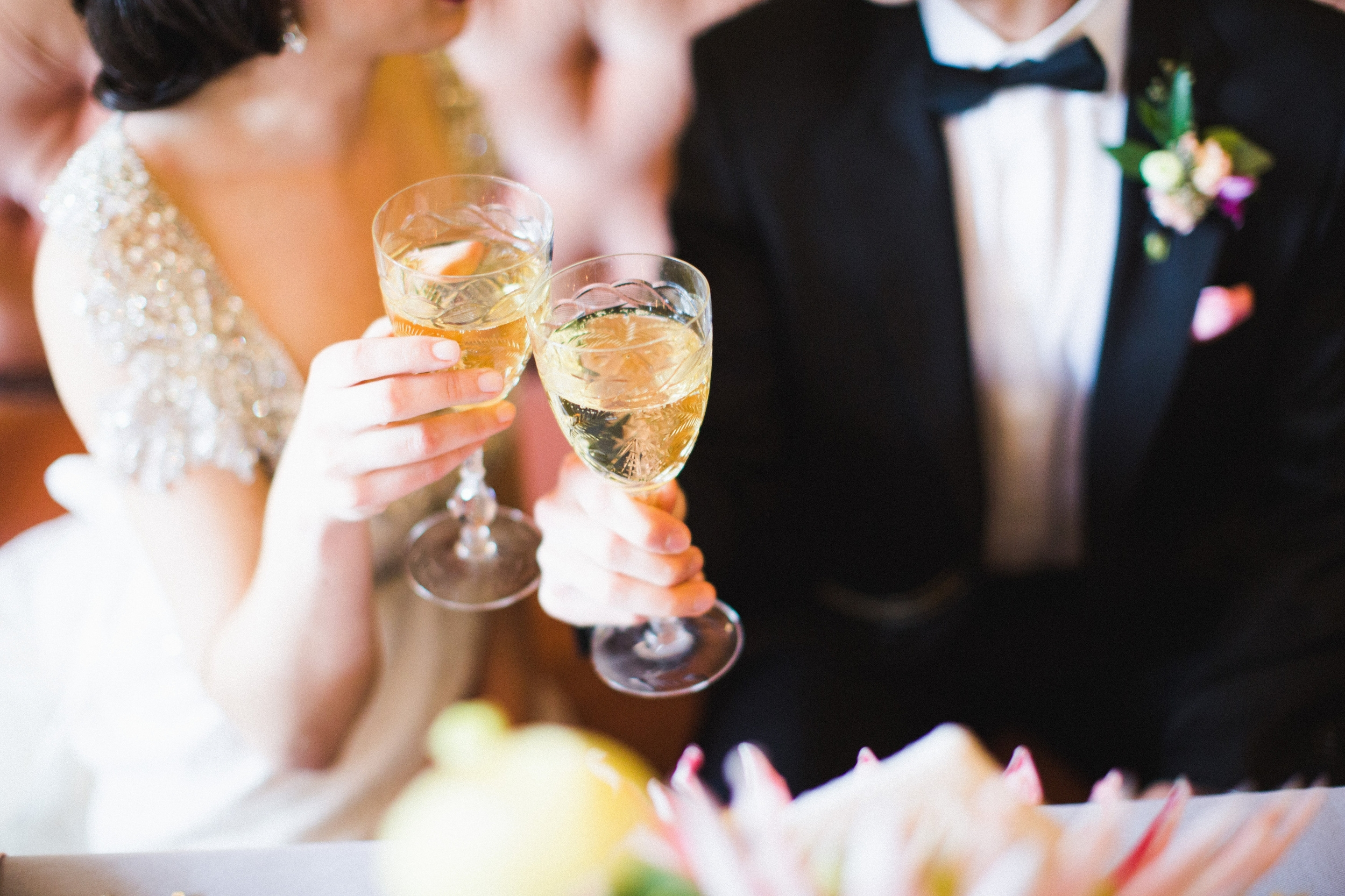 Pride Prejudice Styled Shoot-glassware.JPG