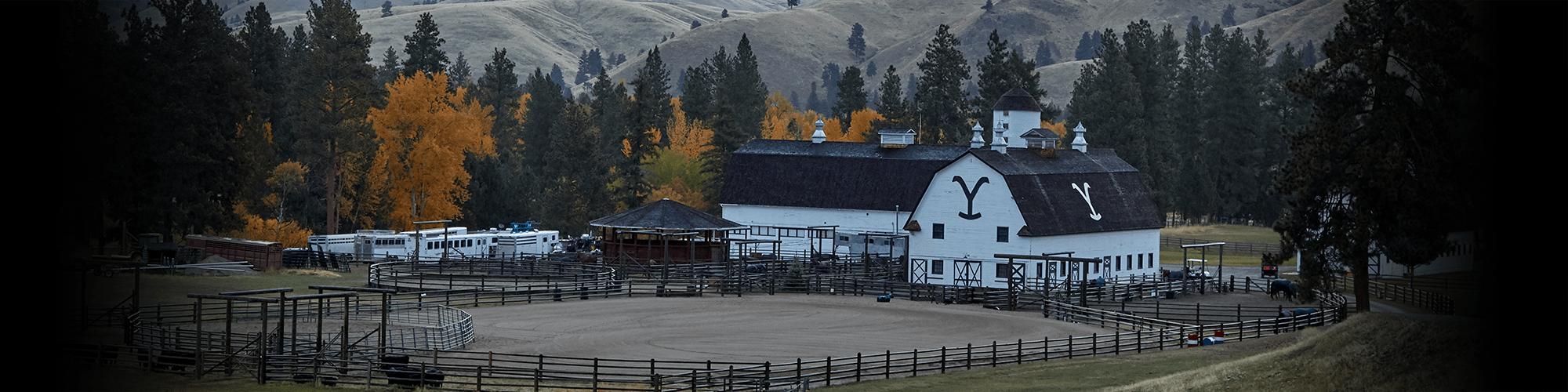 Yellowstone-Land.jpg