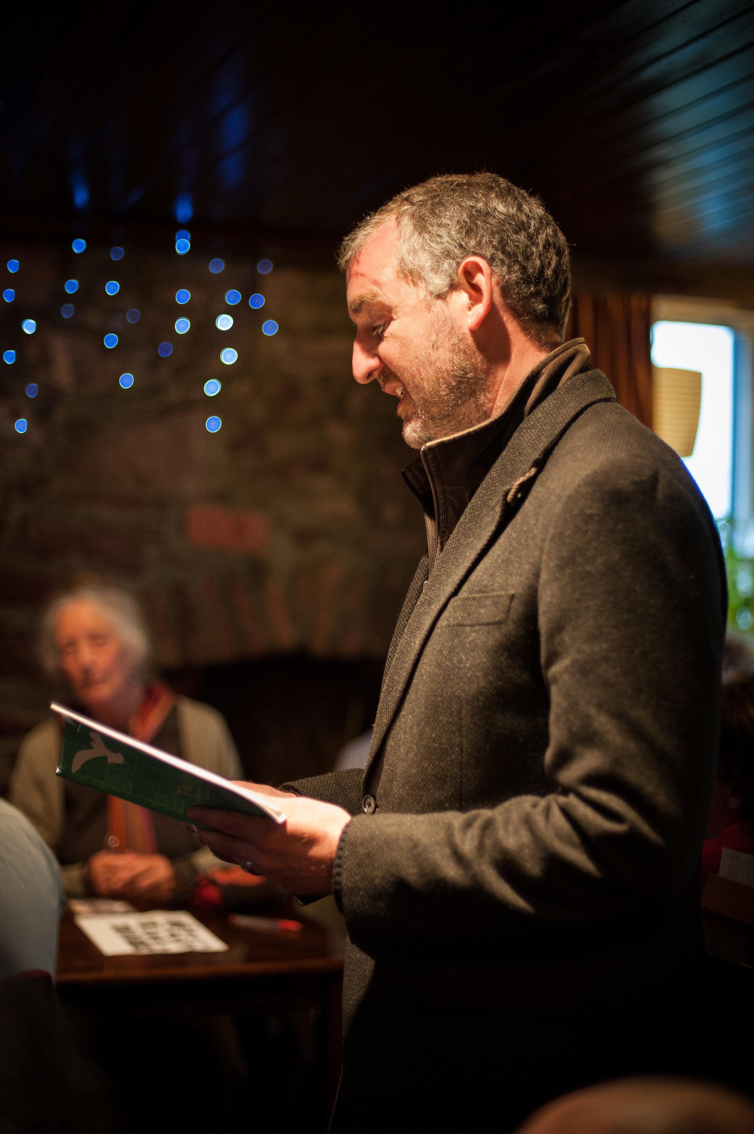 Dunbar lit fest 1 edit -18.jpg