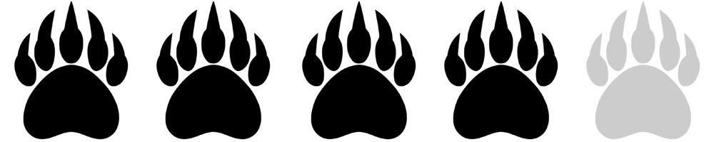 Bear Paws 4-5.jpg