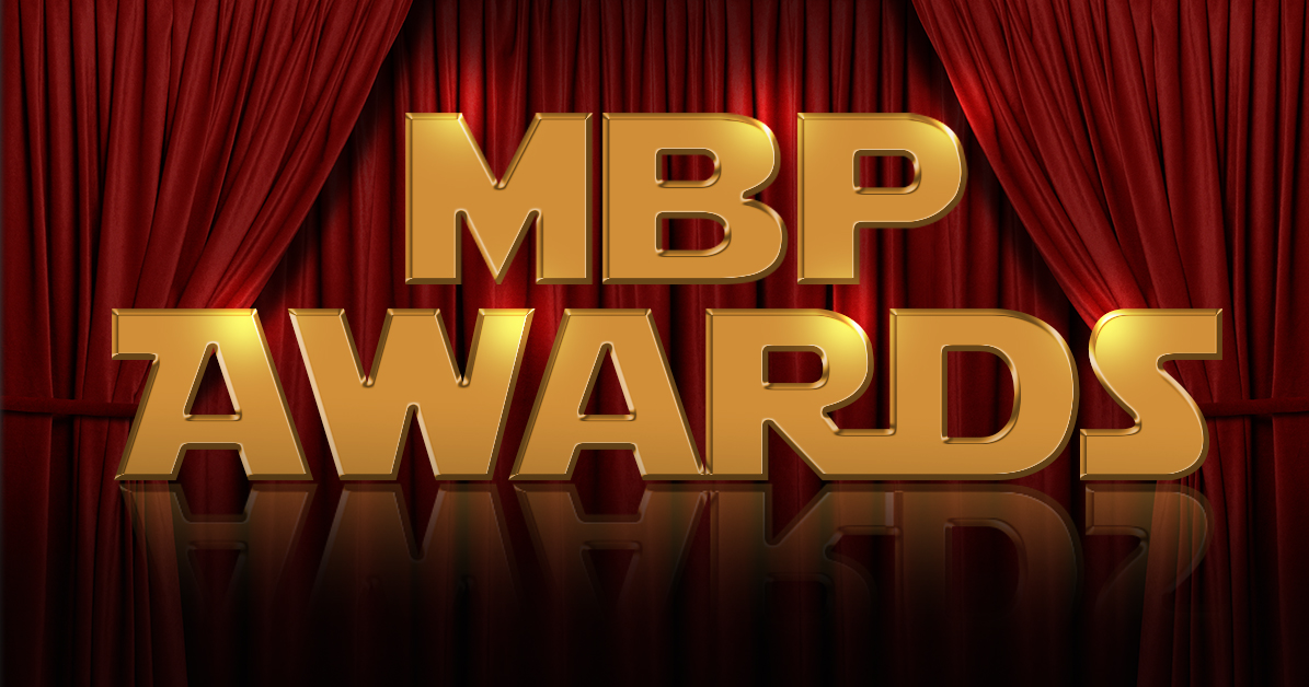 MBP e163 - The 2015 MBP Awards (1/05/15)    The results are in! This week the bears dole out awards for various different (and arbitrary!) categories they felt like recognizing. Which films took home an MBP Award? Click through to listen!