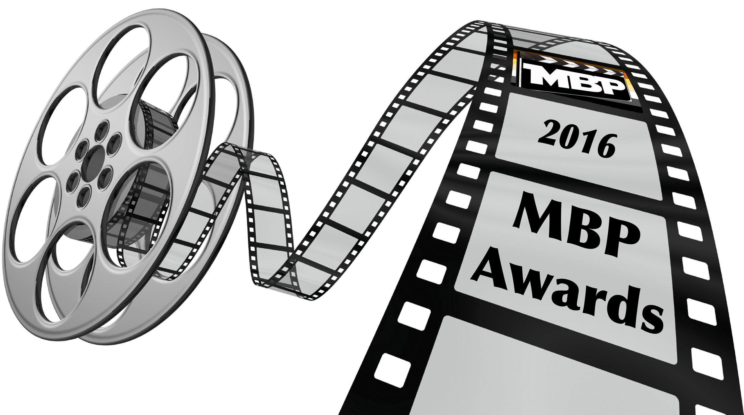 MBP e218 - The 2016 MBP Awards (2/3/   17)   It's time for the most prestigious awards show of the year! No, we aren't talking about the Oscars, and move aside Golden Globes. It's the 2016 MBP Awards! Will your favorite film win one of our ten awards? Click through to find out!