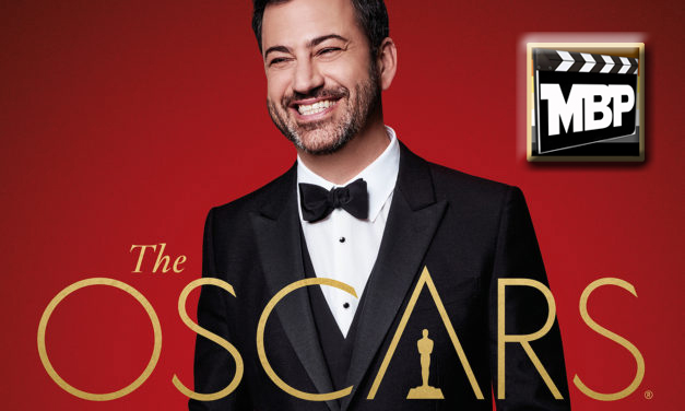 MBP e222 - 2017 Oscar Highlights (3/3/17)    The statues have been handed out, the memes have been generated, and the controversies have been picked over endlessly. There's a lot to unpack with this year's Oscars, so join the boys as we do our best to tackle everything, from Kimmel to the winners to the chaotic final moments.