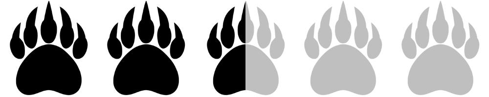 Bear Paws 2.5.jpg