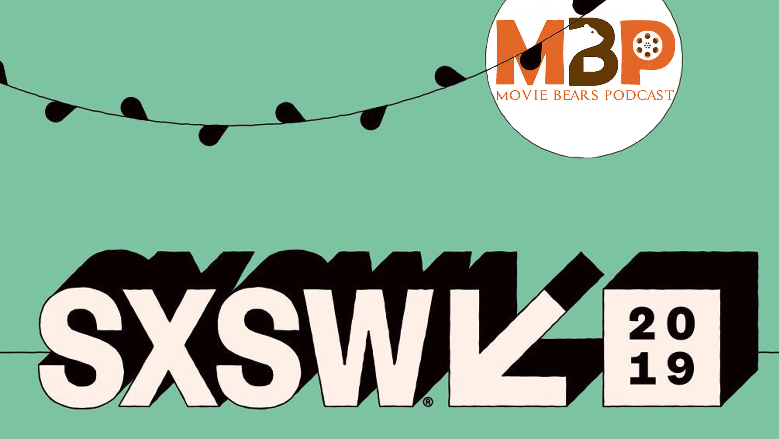 M   BP e315 -    SXSW 2019    Highlights (4/5/19)    On this episode we devote the entire show to talking about the many movie highlights and also our personal favorite films from the 2019 #SXSW Film Festival in Austin, TX. This year was another great lineup of films across many genres. So take note of the films that we think are likely to make some noise and that you'll be wanting to see soon! #SXSW2019
