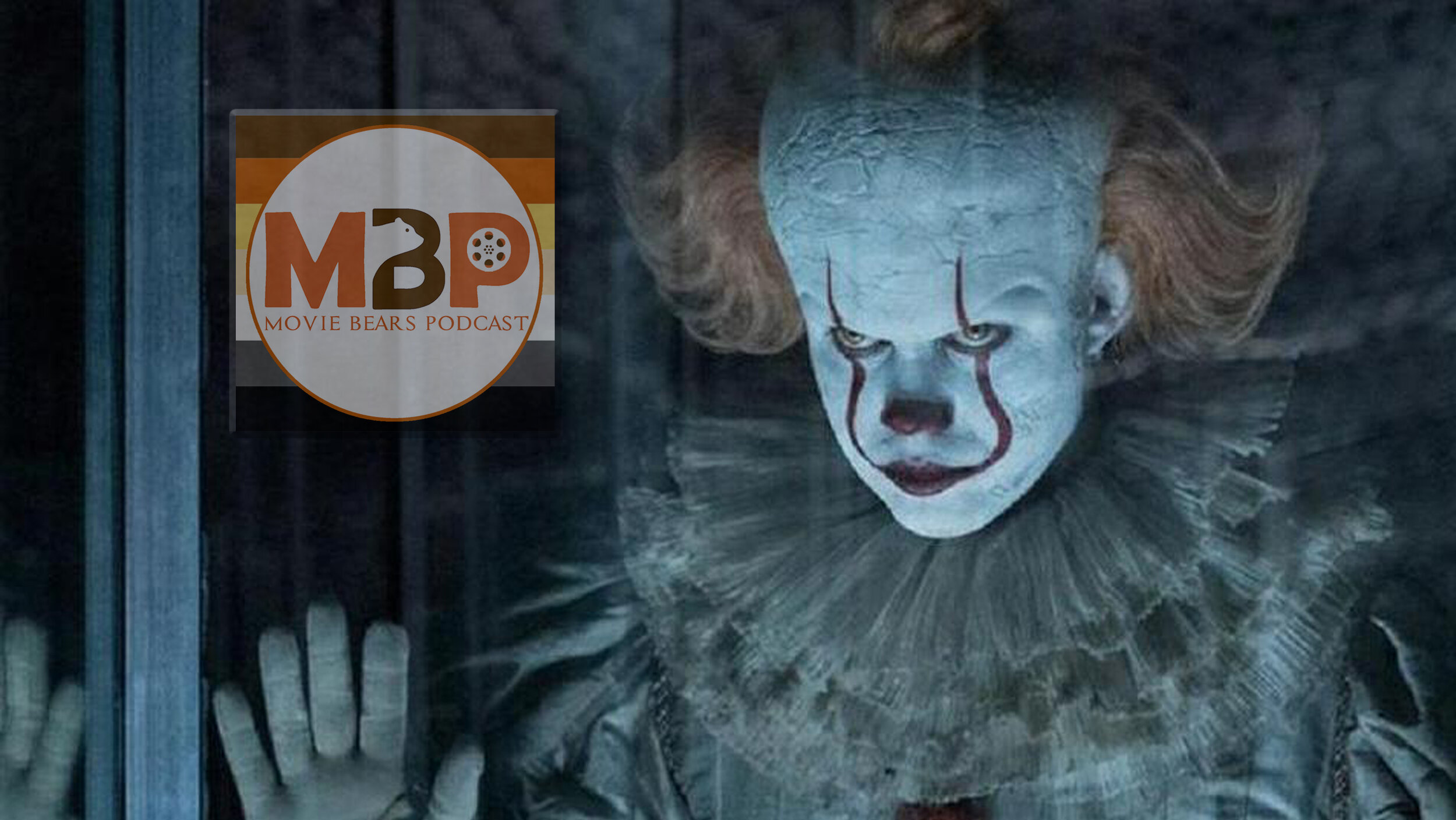 MBP e337 - 'IT Chapter Two' (9/10/19)    We're heading back to Derry, Maine tonight to join the Losers for their round two bout with Pennywise the clown, 27 years later (even though it's only been about 2 years, really). We're also bringing along a special guest and friend of the podcast, Sammy W. That's right, we're reviewing 'IT CHAPTER 2', and if you feel like listening to what we all thought of the conclusion to this horror saga, then you'll float too!