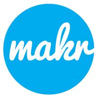 MAKR1_1.jpg
